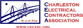 charleston electrical contractors association ceca career cluster partnership construction trades ccp atlantic coast electric supply transworld